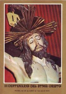 ElCristo - 300 325 Aniversario - Revista 300 Aniversario_Página_01