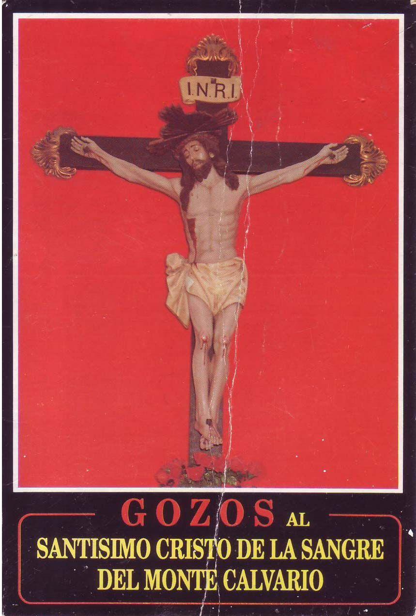 ElCristo - Gozos - Impresos xxxx (1)