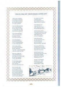 ElCristo - Poesias - Amat, Miguel - Revista xxxx - Versos del Centenario 1874 (1)