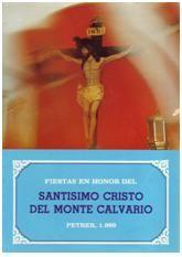 ElCristo - Revista - Portada Año 1989
