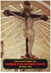 ElCristo - Revista - Portada Año 1992