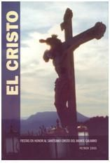 ElCristo - Revista - Portada Año 2005