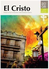 ElCristo - Revista - Portada Año 2008