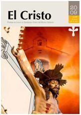 ElCristo - Revista - Portada Año 2009