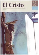 ElCristo - Revista - Portada Año 2010