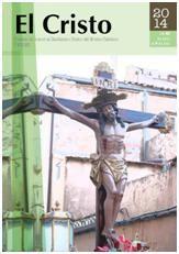 ElCristo - Revista - Portada Año 2014