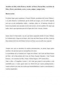 ElCristo - Actos - Dos Cristos Una FE - Conferencia - Jose Vicente - 01_Página_1