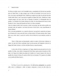 ElCristo - Actos - Dos Cristos Una FE - Conferencia - Mari Carmen - (01)_Página_01