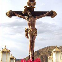 ElCristo – Historia – Documentos – (2010) – Banderola CRISTO