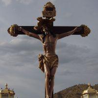 ElCristo – Historia – Documentos – (2010) – Pancarta San Bartolomé
