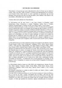 Elcristo - Historia - Mayordomia - SENTIR DEL MAYORDOMO (José Vicente Romero Ripoll) (2012-04-13)_Página_1