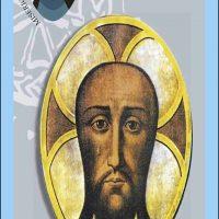 ElCristo – Misas y Actos – 2016-2015 – Año de la Misericordia, Arciprestazgo de Elda