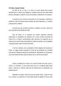 ElCristo - Marcha Procesional - Centenario Union Musical