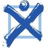elcristo-logotipo-donoamiiglesia