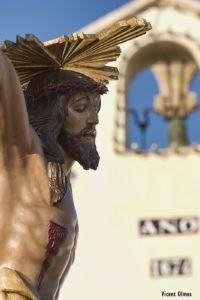 (2005-06-24)-ElCristo-Via-Crucis-Bajada-VicentOlmos-(01)-(1600x1067)