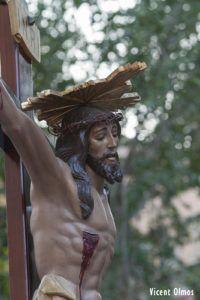 (2005-06-24)-ElCristo-Via-Crucis-Bajada-VicentOlmos-(02)-(1600x1067)