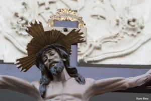 (2005-06-24)-ElCristo-Via-Crucis-Bajada-VicentOlmos-(03)-(1600x1067)
