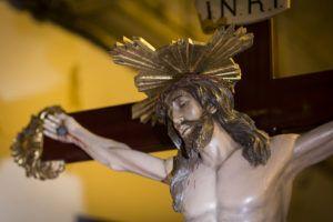 (2013-03-22)-ElCristo-IV-Vía-Crucis-nocturno-VicentOlmos-(05)-(1600x1067)