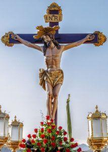 (2014-06-27)-ElCristo-Bajada-Vía-Crucis-LuisPovedaGaliano-(03)-(1600x1143)