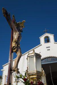 (2014-06-27)-ElCristo-Bajada-Vía-Crucis-VicentOlmos-(02)-(1600x1067)