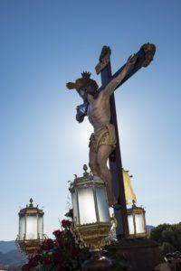 (2014-06-27)-ElCristo-Bajada-Vía-Crucis-VicentOlmos-(03)-(1600x1067)