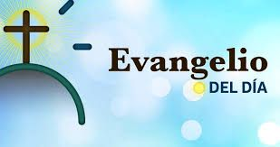ElCristo - Logotipo - Evangelio Diario