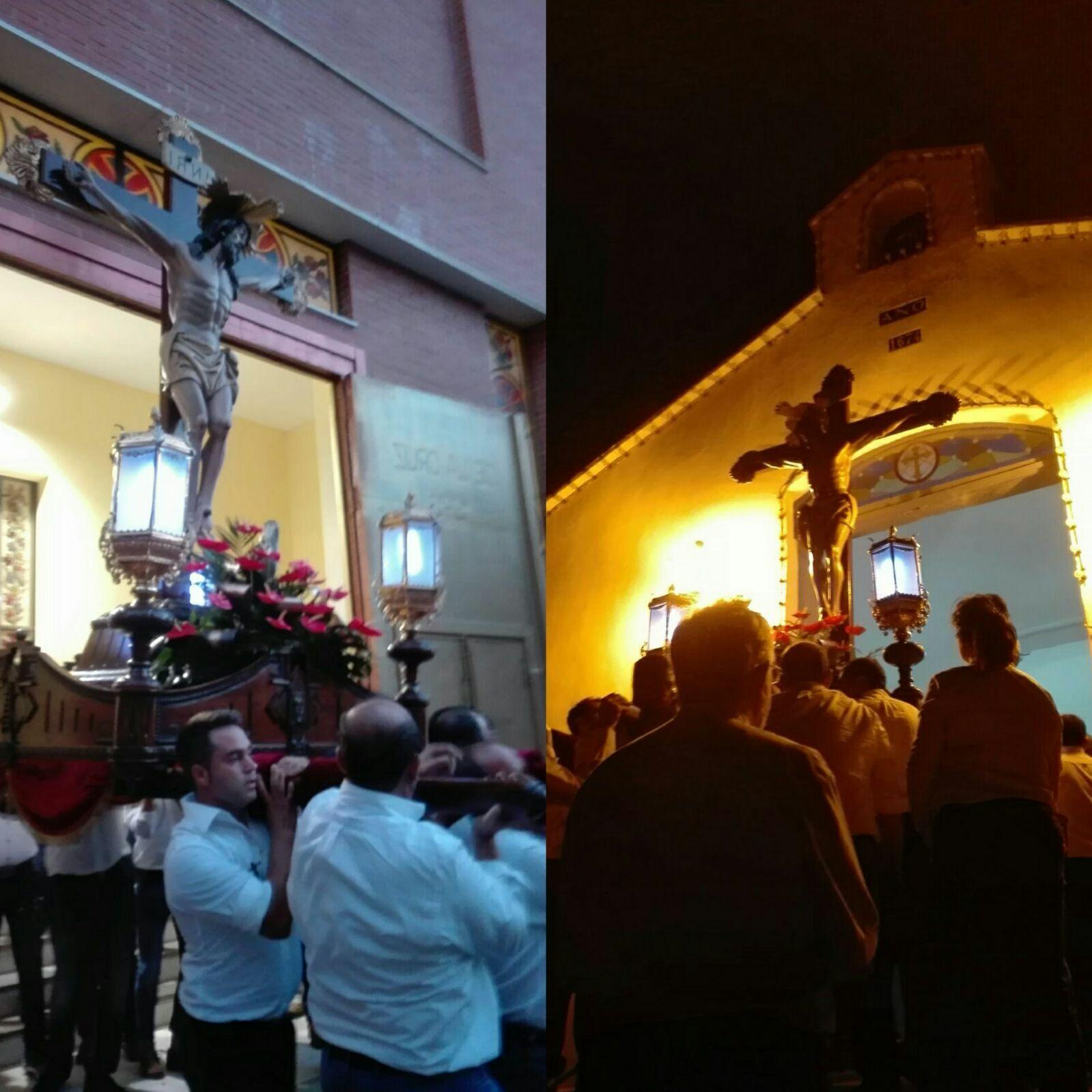 elcristo-fotografias-2016-via-crucis-50-anv-parroquia-santa-cruz-2016-09-18-02
