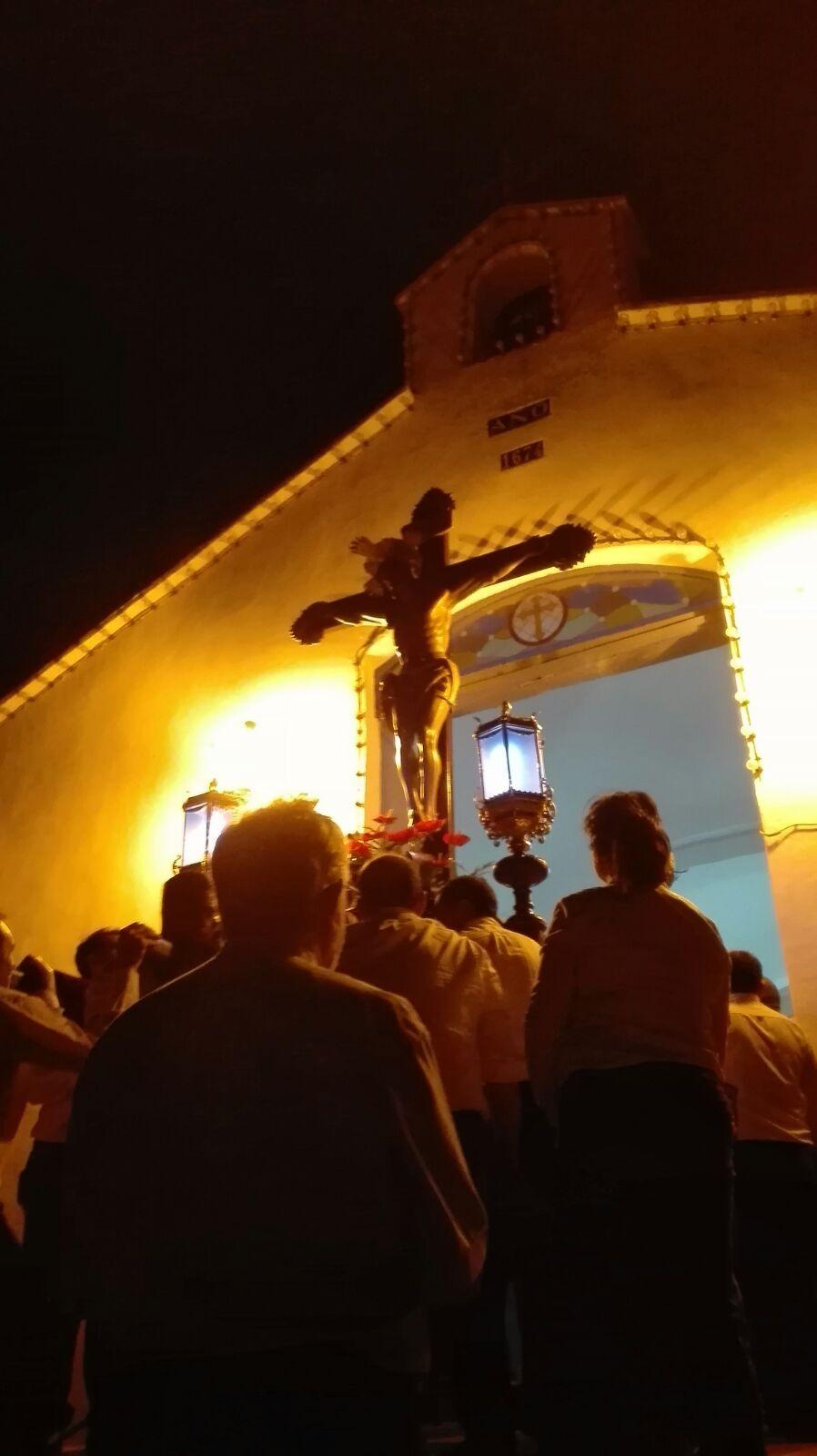 elcristo-fotografias-2016-via-crucis-50-anv-parroquia-santa-cruz-2016-09-18-ma-isabel-berenguer-01