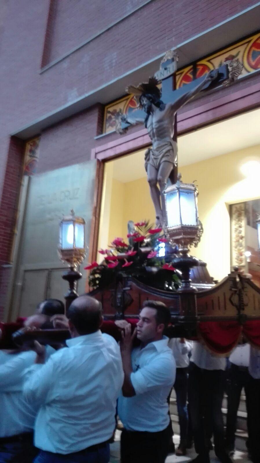 elcristo-fotografias-2016-via-crucis-50-anv-parroquia-santa-cruz-2016-09-18-ma-isabel-berenguer-02