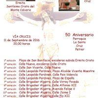 elcristo-historia-documentos-2016-09-11-via-crucis-50-anv-parroquia-la-santa-cruz-bajada
