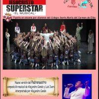 elcristo-actos-2016-10-04-gala-jesucristo-superstar-padrenuestro