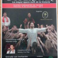 elcristo-actos-2016-10-04-gala-jesucristo-superstar-padrenuestro-cartel-cultura