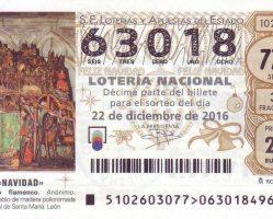 elcristo-loteria-navidad-2016-decimo