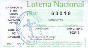 elcristo-loteria-navidad-2016-papeleta