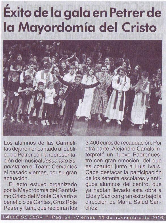 elcristo-actos-2016-11-11-gala-jesucristo-superstar-padrenuestro-valle-de-elda