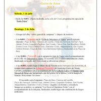 ElCristo – Historia – Documentos – (2017) – Fiestas de El CRISTO – Guión de Actos_Página_2
