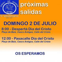 ElCristo – Historia – Documentos – (2017) – Fiestas de El CRISTO – Gent de Nanos