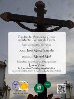 ElCristo – Actos – Exposicion Fotografica – (2017-12-06) – Cuadro