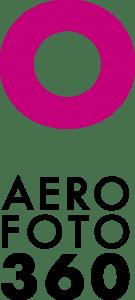 ElCristo - Logotipo - AF360LogoCircle