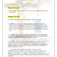 ElCristo – Historia – Documentos – (2018) – Fiestas de El CRISTO – Guión de Actos_Página_2