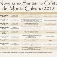 ElCristo – Historia – Documentos – (2018) – Fiestas de El CRISTO – Novenario.jpeg