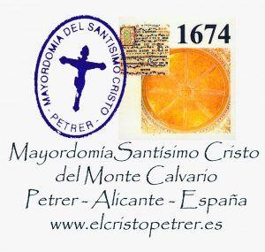 ElCristo - Logotipo - Mayordomia Definitivo - (SIN fondo)