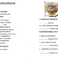 ElCristo – Actos – Matasellos 75 Aniversario – Programa Exposición_Página_2