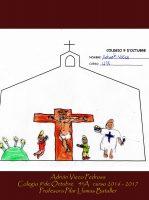 ElCristo – Educación – Curso 2016-2017 – 9 D'Octubre – 4ºA – Vieco Pedrosa, Adrián