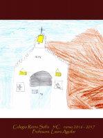 ElCristo – Educación – Curso 2016-2017 – Reina sofía – 3ºA – (sin nombre)