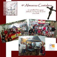 ElCristo – Historia – Documentos – (2019-06-22) – Almuerzo Costalero