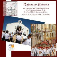 ElCristo – Historia – Documentos – (2019-06-28) – Bajada
