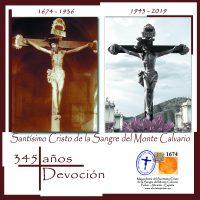 (2019-12-18)-ElCristo-Navidad-Felicitación Mayordomía-Reverso