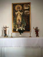 ElCristo – La Ermita – Altares 2 – Año 2019-11-30