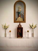 ElCristo – La Ermita – Altares 4 — Año 2019-11-30